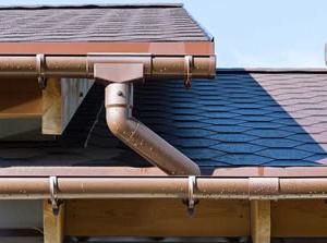 couvreur nantes dans le 44 pays de la loire protec toiture. Black Bedroom Furniture Sets. Home Design Ideas