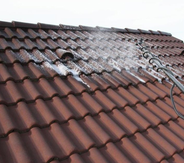 entreprise pour le d moussage toiture 44 nantes protec toiture. Black Bedroom Furniture Sets. Home Design Ideas